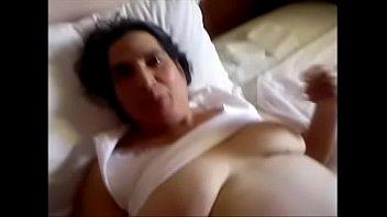 jerking sleep cock Www fuckhotstepmom com