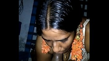 photos mukherjee rani xxx Obedient girl in bathroom
