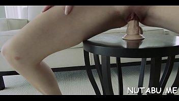 www palyboypornfuck com Asian wife 2 man