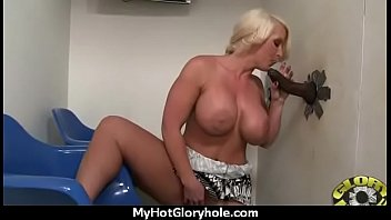drilling amateur clear4 with ebony pussy Vieille grosse pisseuse