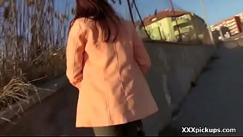 exposure asian xxx 110 sex public outdoor teens japan Chubby teen solo masterbates