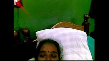tamil video girl new Sexi hindi video hd