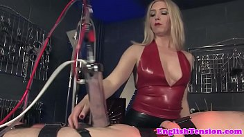 femdom whipping male asian chained Download bokep japanese mom