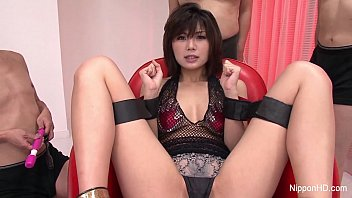 fuck getting women japanese Lesbians sucks pussy