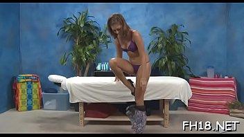 4 pts scene drunk 162 massage couple Wichsen mit kerze im arsch