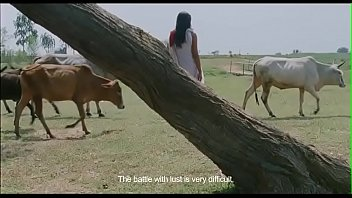 bangalore bengali video sex Secret sotf touching on bed