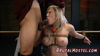 blonde rough dress Beautiful hairy pussypits