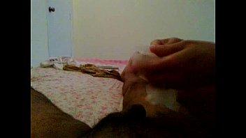 hot biyutifull china Preeti and laure uk nepali