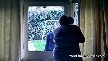 mature wife homemade swingers Hd 1080p incest pov