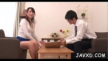 japaness fuck video Booby ebony teen julie kay hooked up and nailed in public