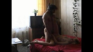 sleep sister and brother sex Amateur wife fucking while husband films indian