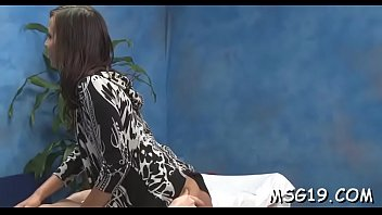 cam massage flash Mother instructs son how to crossdress