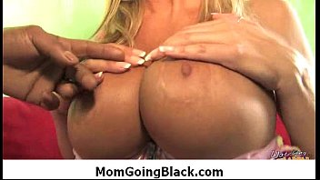 moms lickin pussy Belly inflation coke and mentos