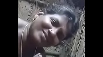 tamil actress xsex video5 Nice guys finish on your chest