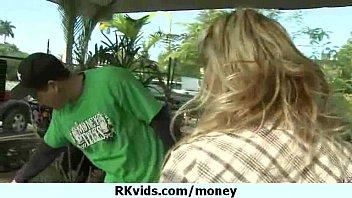 shayne talks money ryder Huge round ass mexicans mexicanas culonas y chichonas