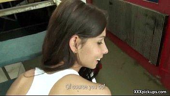 japan sex exposure asian public 110 outdoor teens xxx Spectators kay parker