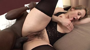 pussy6 husband washing Daughter mom scat
