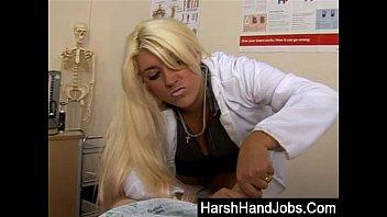 handjob stockings harsh Sunny leone 2005 xxx vedio free