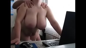 mom kitchen 3gpcom russian in porn free son with Shower show eurotivctv