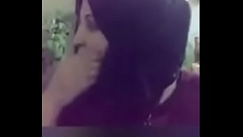 boys muslim se hijab fackin wearing girl with fucking hindu Japanese cuckold story f70