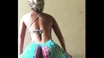 tarada belinho funk mc do Download free asnal sex video 4gp