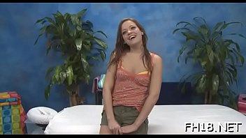 video new pron Ilina d cruz