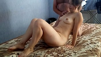 wife mature nude Stepbrother and sister fuck youtube