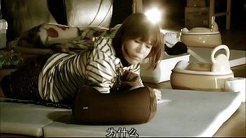 japanese news 18 reporte sexy Ebony lola lane midger