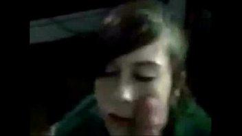 da cumshot facial in club Sleeping indian girl with sex