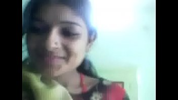 girl tamil scandals Hot amely is squirting milk out of her tight pussy