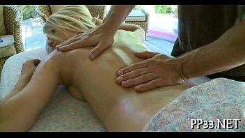 massage sexy asian Game meet com sex wife porn fucking lesbian2