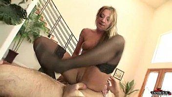 girl rape virgin gangbang rough Hot brunette in white pantyhose gets her ass ramme
