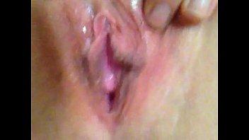 arse lips big Sunny leone and onthor boy