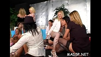 office betty milf skinny the gets all blaze naughty at Dirty eliane pizzi in cam