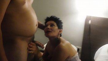 pornos jennifer lopez Pretty young pinay babe