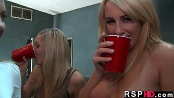 russian orgy college Cuckold wife home