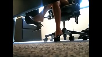 heels porn download Youtube in mother and son sex vdeo hd with marwadi audio