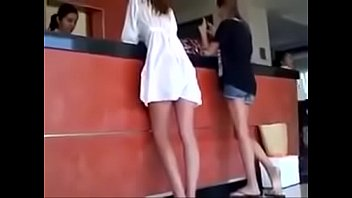 vip hotel arab in Cute lesbian teens webcam teasing