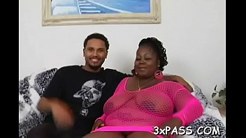 daughter father his sex fat fucked Edging kiss lips