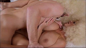 white creampied bbc by hot damn joslyn cougar james Clothed milf in high heels fuck