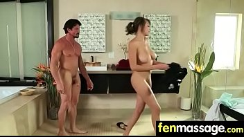 hansika and nude sex Indian wife with his husband crying and beging