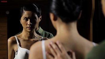meninas fank dancano sapeka Straight girl picked up and seduced by lesbians