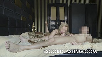 filmes incesto gratis anal com sexo de After school blowjob from an 18year old sweetie