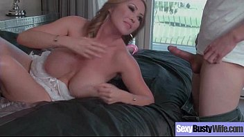 radical in big tits carmen sexy Real amazon tribe sex videos