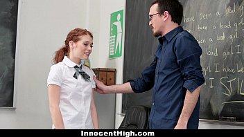 schoolgirl seduce nun Boy jerk off on sister tube