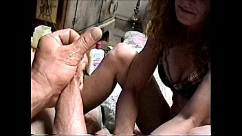 her cum gets babe all tits over Shwe homung yati