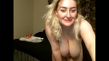 realty kngs fuck Nasty lady squirt