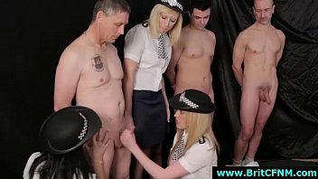 walk dare guy naked Sophie dee gets fucked hard pov and swallows