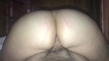 reverse anal2 bbw cowgirl Russian father fucked his 2 daughter