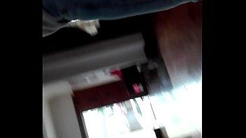 sonaki video sana xxx Wife sleeping japan